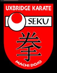Uxbridge Karate Club
